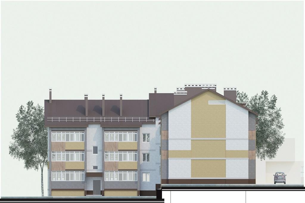 fasad3.jpg