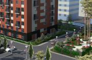 khalezovaproject_2.png
