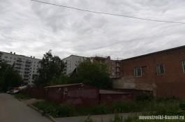 sarysadykovoyjune_1.jpg