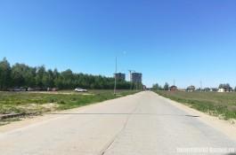 yuzhnyyparkmay_1.jpg